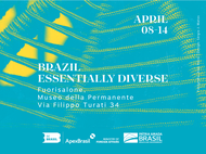 Brazil: Essentially Diverse